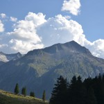 TREK TIROL 2 VE012 024