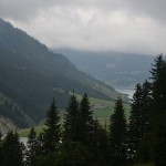 TREK TIROL 2 VE012 124