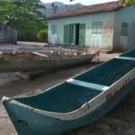 CHILE, BOLIVIA, BRASIL  2 032
