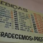 CHILE, BOLIVIA, BRASIL  2 313