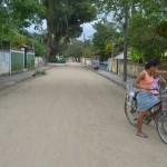 CHILE, BOLIVIA, BRASIL  2 322