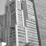CHILE, BOLIVIA, BRASIL  2 401