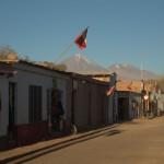 CHILE,BOLIVIA,BRASIL 1 001