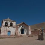 CHILE,BOLIVIA,BRASIL 1 069