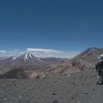 CHILE,BOLIVIA,BRASIL 1 101