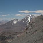 CHILE,BOLIVIA,BRASIL 1 103