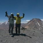 CHILE,BOLIVIA,BRASIL 1 106