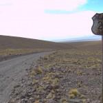 CHILE,BOLIVIA,BRASIL 1 114