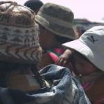 CHILE,BOLIVIA,BRASIL 1 132