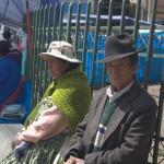 CHILE,BOLIVIA,BRASIL 1 137