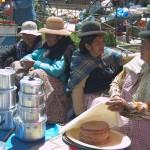 CHILE,BOLIVIA,BRASIL 1 142