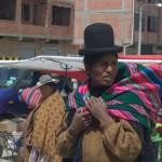CHILE,BOLIVIA,BRASIL 1 147