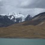 CHILE,BOLIVIA,BRASIL 1 159