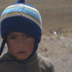 CHILE,BOLIVIA,BRASIL 1 164