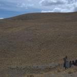 CHILE,BOLIVIA,BRASIL 1 167