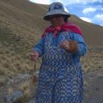 CHILE,BOLIVIA,BRASIL 1 172