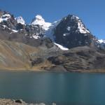 CHILE,BOLIVIA,BRASIL 1 175