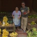 CHILE,BOLIVIA,BRASIL 1 187