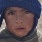 CHILE,BOLIVIA,BRASIL 1 260