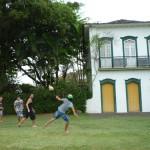 SUDAMERICA 013 (1) 396
