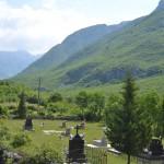 ALBANIA Y MONTENEGRO 027