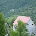 ALBANIA Y MONTENEGRO 059