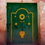 Puertas del Atlas