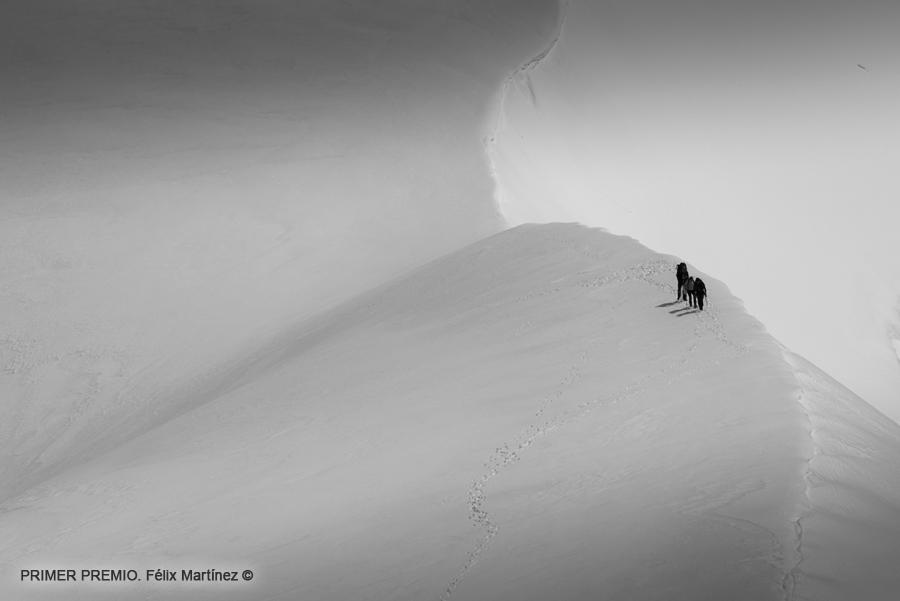 Felix-Martinez_GANADOR CONCURSO FOTO ALPES 2014