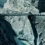 Alventus Viaje a Pakistán