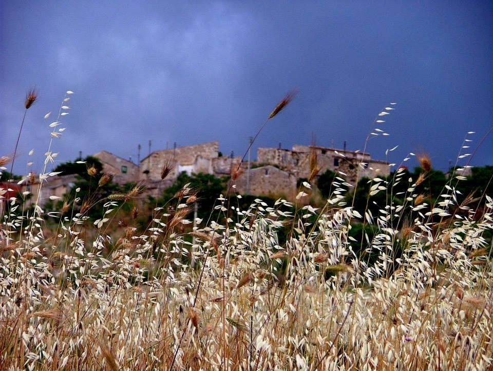 alventus viaje sicilia